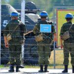 Министерство обороны пмр сообщило, каким образом реализуется западный заказ