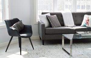 Основные ошибки при покупке мебели