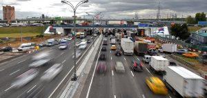 Понимание нарушений правил дорожного движения