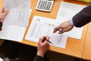 Персональный подход к оценке недвижимости