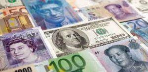 Как точно работает обменный курс