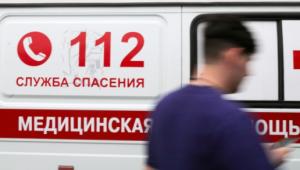 Отделение неотложной помощи или амбулатория - правильный выбор может спасти вашу жизнь