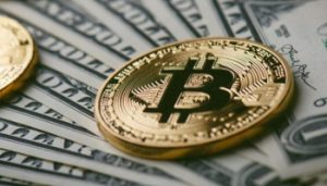 Обмен электронных валют как источник растущего дохода