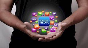 Как стать популярным в социальных сетях?