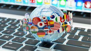 Зачем учить языки?