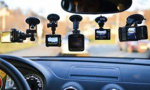 Лучший способ найти лучшие автомобильные аксессуары